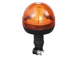 led-beacon-cotswold-hose-and-fittings-trade-counter-cirencester