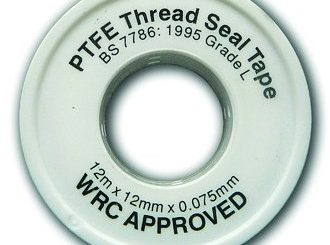 ptfe-tape-cotswold-hose-and-fittings-trade-counter-cirencester