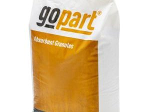 spill-granules-cotswold-hose-and-fittings-trade-counter-cirencester